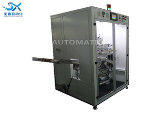 Wine Liqour Bottle Lid Heat Printer Continuous Auto Stamp Machine With High Speed Printing
